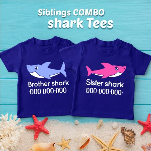 Brother-&-Sister-Shark-Content