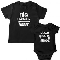 Big-&-Little-Brother-Siblings-Combo-Black